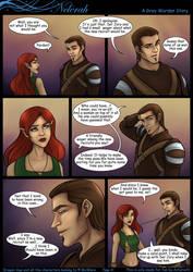 Nelerah page 31 by Aztarieth