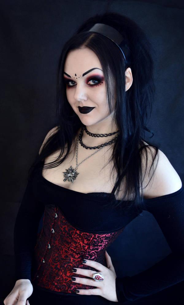 Aztarieth's Profile Picture