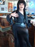 Elvira Saloon Style  8 by doctorderanged