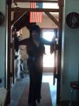 Elvira Saloon Style  9 by doctorderanged