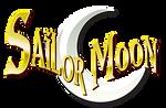 Sailor Moon by RedPegasus237