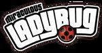 Miraculous-Ladybug-Logo-miraculous-ladybug-3900678 by RedPegasus237