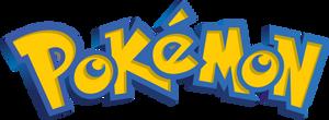 2000px-International Pokmon logo.svg by RedPegasus237
