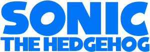 1024px-Sonic logo by RedPegasus237