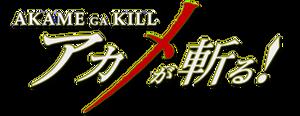 Akame-ga-kill-545cf4a0459a1 by RedPegasus237