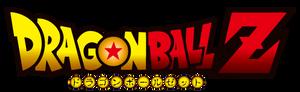 Dragon-ball-z-logo by RedPegasus237