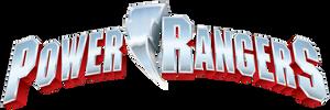 Power rangers logo by RedPegasus237