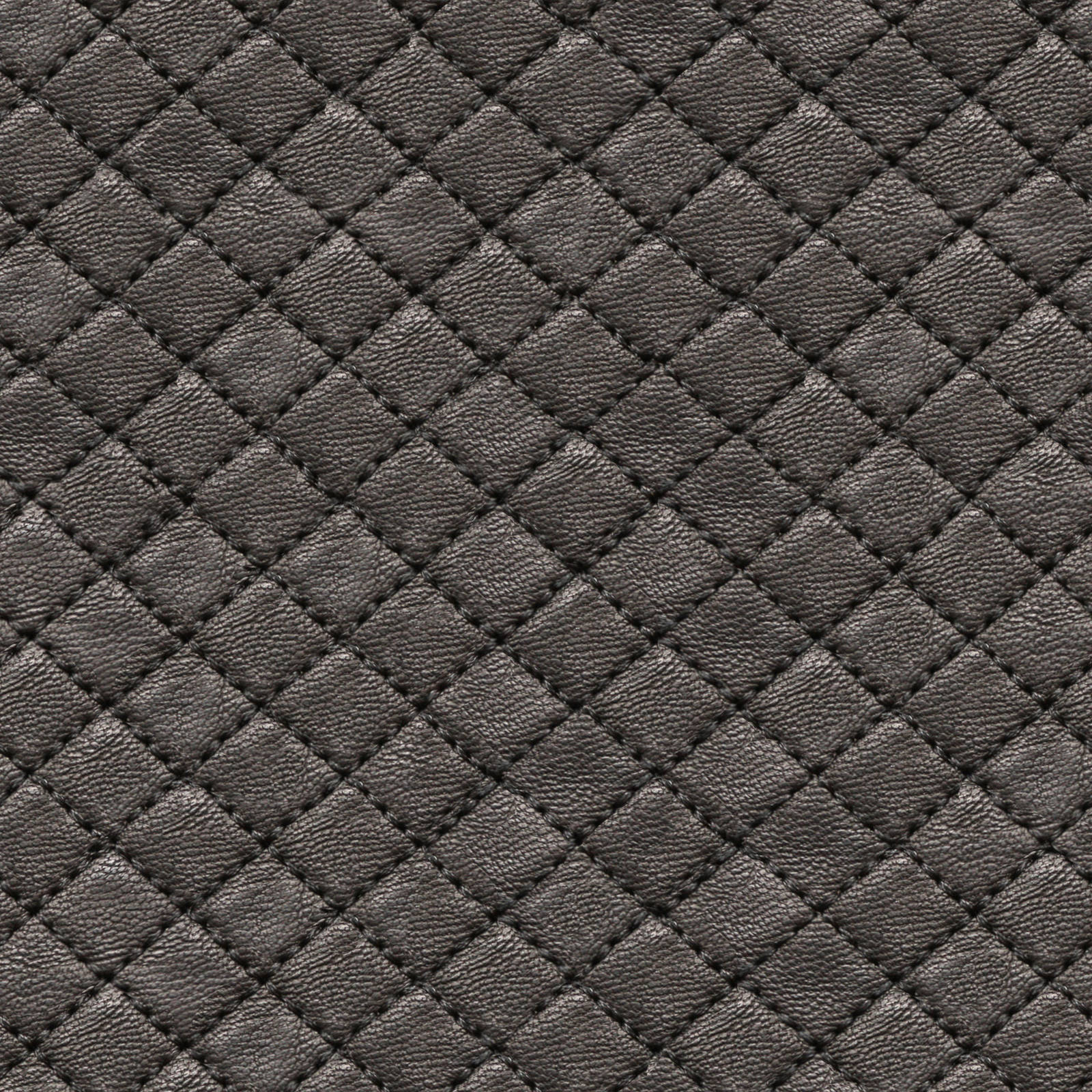 High Resolution Seamless Leather Texture by environment-textures