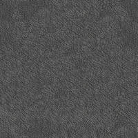 Photo Photo High Resolution Seamless Leather T by environment-textures