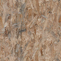 High Resolution Seamless Plywood Texture by environment-textures