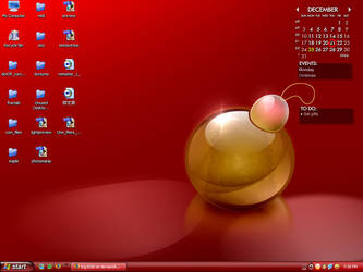 12.21.06 Desktop by tcg1026