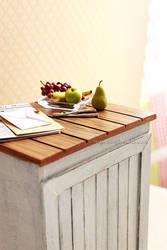 Miniature Kitchen Counter (+DIY) by thinkpastel