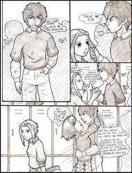 4 Nations Academy Ch1 Page 7 by lilfirebender