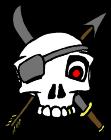 Name the Skull by Jakkar