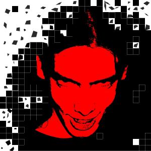 Jakkar's Profile Picture