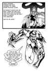 CLAW Issue-2_pg17 by Mykemanila