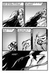CLAW Issue-2_pg16 by Mykemanila