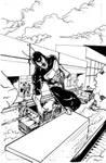 Boy Ipis - Claw pg 4 by Mykemanila
