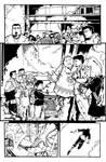 Boy Ipis Claw final page 3 by Mykemanila