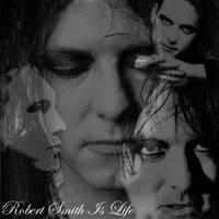 Robert Smith Is Life by robertsmithislife