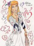 Aileen 17-28-4 by Lisa22882