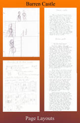 Page Layouts by Lisa22882
