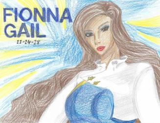 Fionna Gail 18-14-11 by Lisa22882