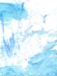 watercolor.12 by SadMonkeyDesign-res
