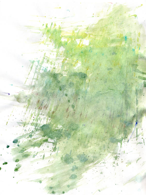 WaterColor 33 by SadMonkeyDesign-res