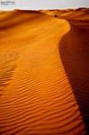 desert4 by anas-emran