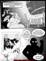 Pumpkin Spice Latte - Page05 by rampant404