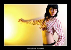 blanca.1 by phynias