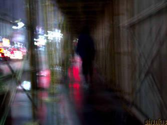 walk_5 by phynias