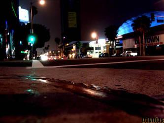 walk_6 by phynias