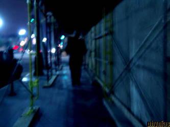 walk_10 by phynias