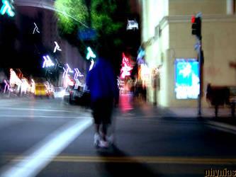 walk_11 by phynias