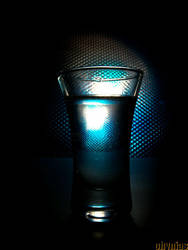 blue_1 by phynias