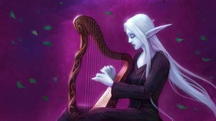 Music by Eepox