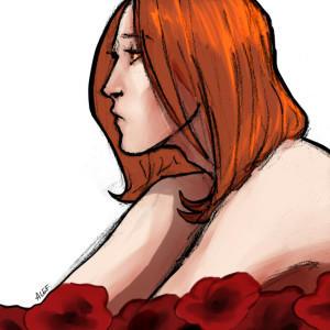 the-ALEF's Profile Picture