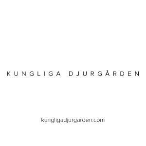 kungligadjurgarden's Profile Picture
