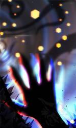 33 by Kanina-Firefox