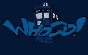Whogo-art-06252013 by Whooogo