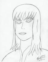 Meg - Makeover 2 by Whooogo