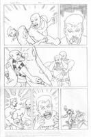 action page 2 by Salvador-Raga