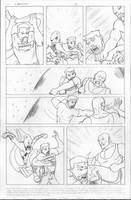 page 3 by Salvador-Raga