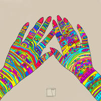 I have hands... O_O by SuperPhazed