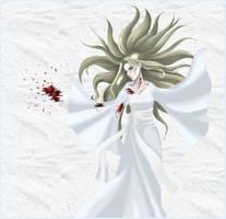 Broken by Alys-san