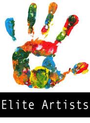 Elite Artists Dev ID by adeelquick