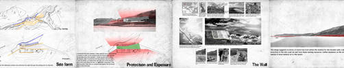 Narrative 7-12 by alex190381
