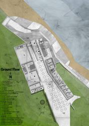 Site Plan by alex190381